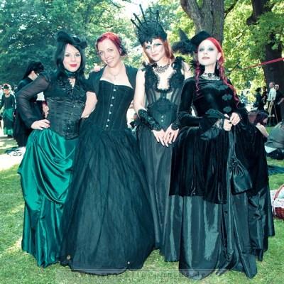 2014-06-06_WGT_-_Viktorianisches_Picknick_-_Bild_043.jpg