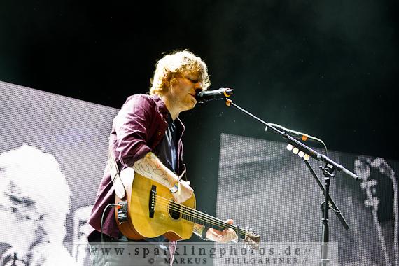 2014-06-20_Ed_Sheeran_Bild_002.jpg