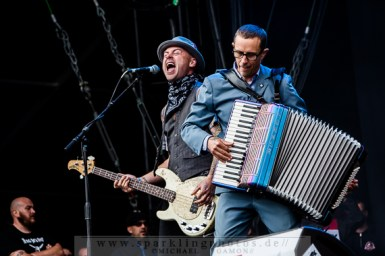 2014-06-20_Flogging_Molly_-_Bild_002x.jpg