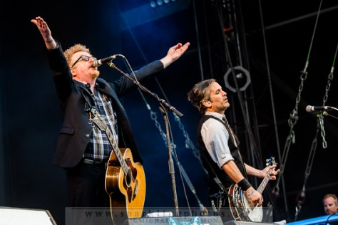 2014-06-20_Flogging_Molly_-_Bild_006x.jpg