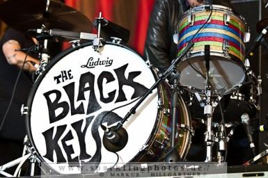 2014-06-20_The_Black_Keys_Bild_001.jpg