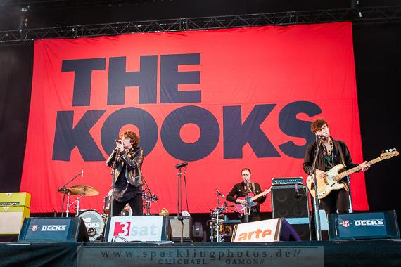 2014-06-20_The_Kooks_-_Bild_005x.jpg