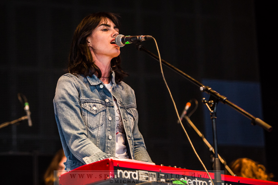 2014-06-21_The_Preatures_-_Bild_006x.jpg