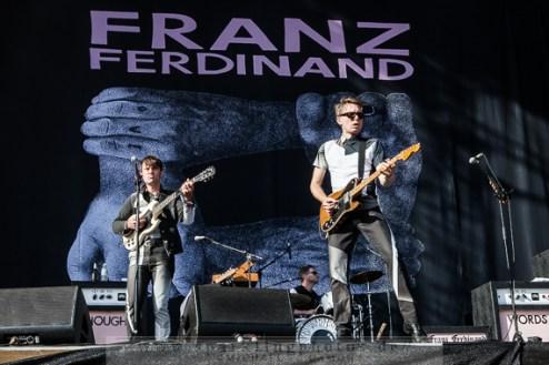 2014-06-22_Frank_Ferdinand_-_Bild_005x.jpg