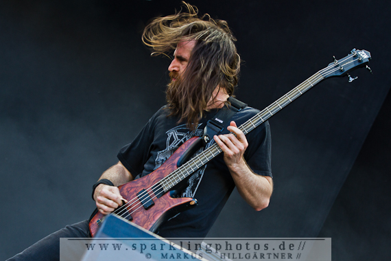 2014-06-22_The_Dillinger_Escape_Plan_Bild_002.jpg