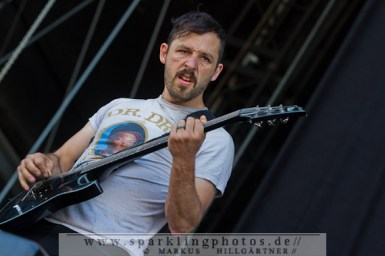 2014-06-22_The_Dillinger_Escape_Plan_Bild_003.jpg