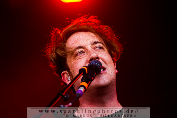 2014-06-22_The_Wombats_Bild_005.jpg