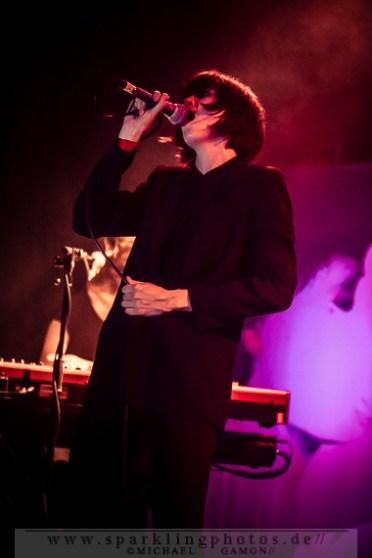 2014-07-17_The_Jezabels_-_Bild_011x.jpg
