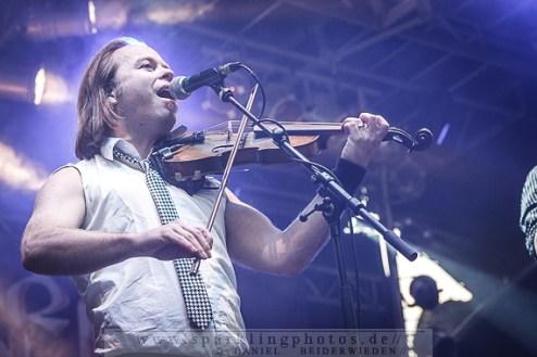 2014-08-16_Fiddler's_Green_-_Bild_003.jpg