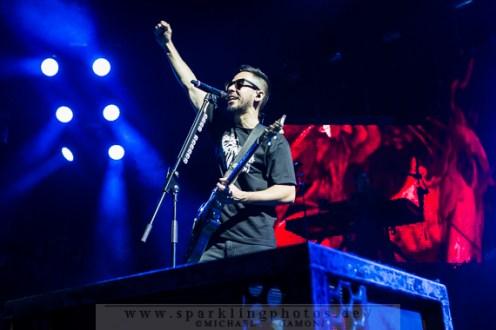 2014-09-11_Linkin_Park_-_Bild_026x.jpg