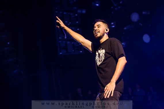 2014-09-11_Linkin_Park_-_Bild_035x.jpg