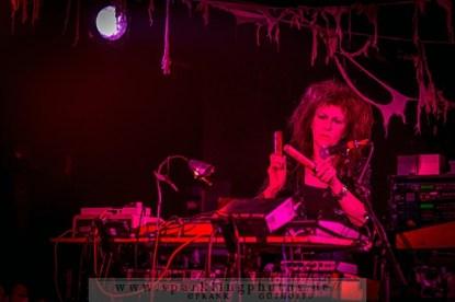 2014-09-19_Alien_Sex_Fiend_-_Bild_009.jpg