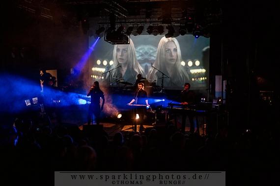 2014-09-05_Laibach_-_Bild_008.jpg