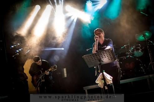 2014-09-06_Peter_Heppner_-_Bild_007.jpg