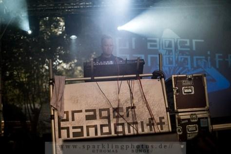 2014-09-06_Prager_Handgriff_-_Bild_007.jpg