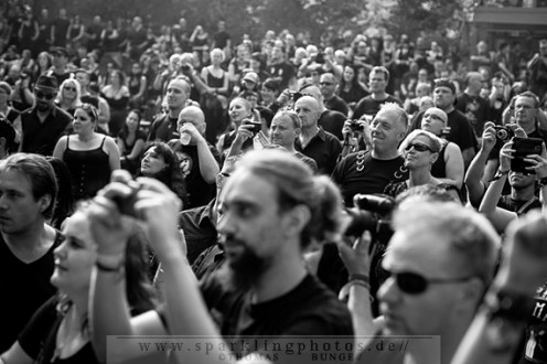 2014-09-07_Ost_Front_-_Bild_006.jpg