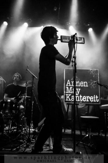 2014-10-07_AnnenMayKantereit_-_Bild_003x.jpg