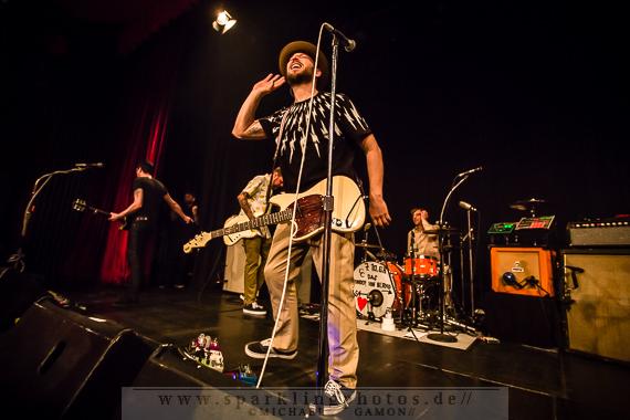 2014-10-07_Beatsteaks_-_Bild_008x.jpg