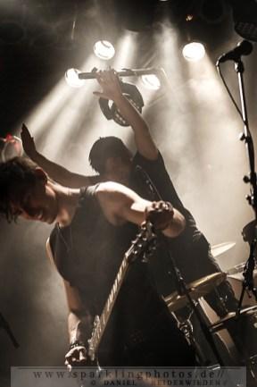 2014-11-06_Darkhaus_-_Bild_009.jpg