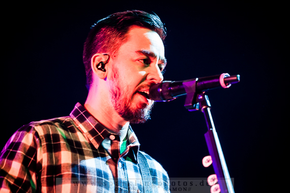 2014-11-09_Linkin_Park_-_Bild_007x.jpg
