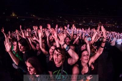 2014-11-09_Linkin_Park_-_Bild_009x.jpg