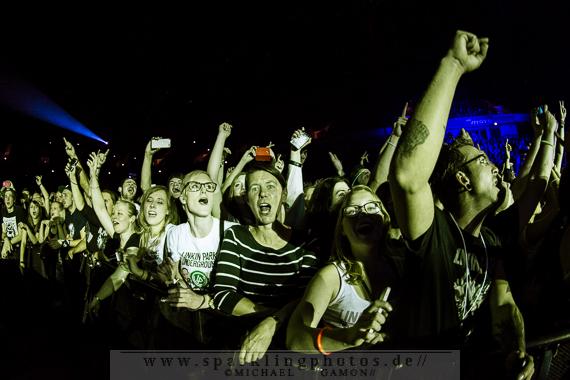 2014-11-09_Linkin_Park_-_Bild_021x.jpg