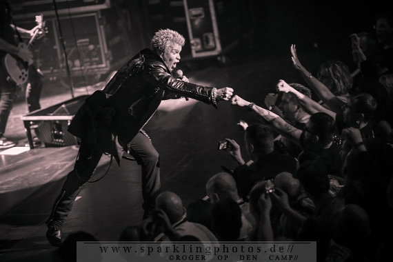2014-11-19_Billy_Idol_-_Bild_002.jpg