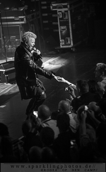 2014-11-19_Billy_Idol_-_Bild_008.jpg