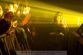 2014-12-13_Blutengel_-_Bild_011.jpg