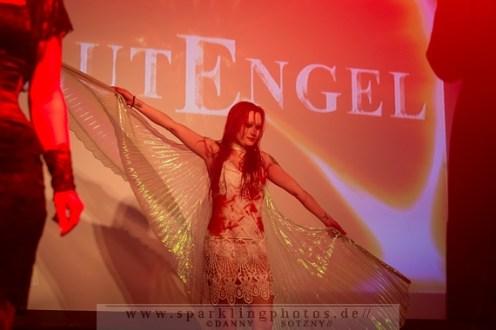 2014-12-13_Blutengel_-_Bild_125.jpg