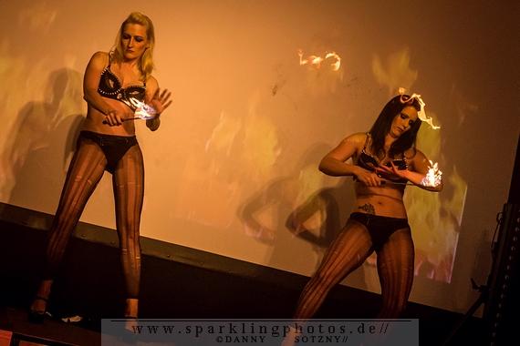 2014-12-13_Blutengel_-_Bild_186.jpg