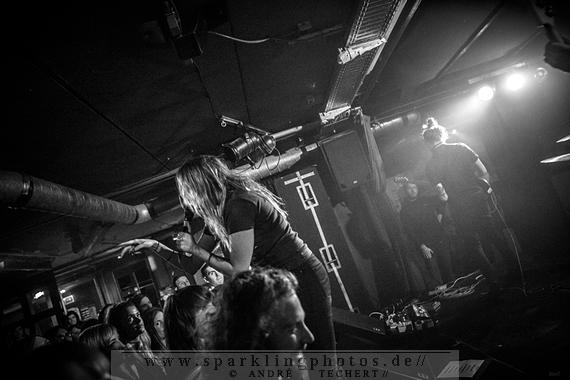 2014-12-18_Marmozets_-_Bild_012.jpg