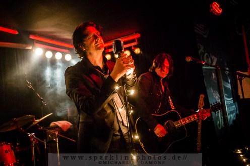 2014-12-20_Dead_Guitars_-_Bild_007x.jpg