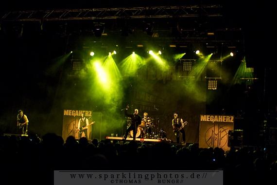 2014-12-25_Megaherz_-_Bild_011.jpg
