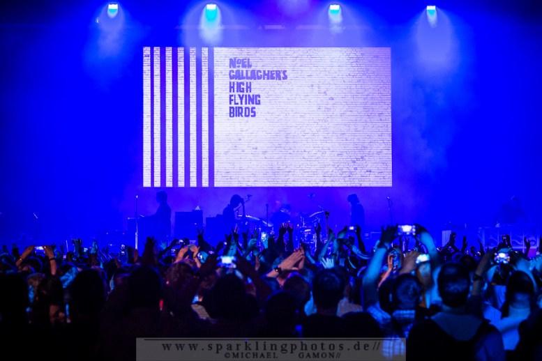 2015-03-19_Noel_Gallaghers_High_Flying_Birds_-_Bild_001x.jpg