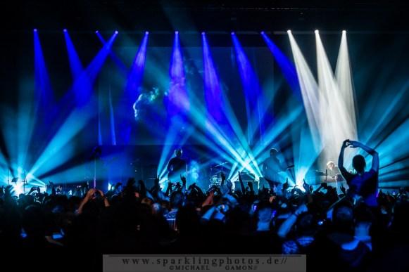 2015-03-19_Noel_Gallaghers_High_Flying_Birds_-_Bild_010x.jpg