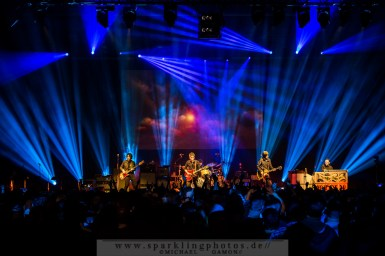 2015-03-19_Noel_Gallaghers_High_Flying_Birds_-_Bild_014x.jpg