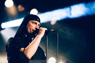2015-03-27_Laibach_-_Bild_006.jpg