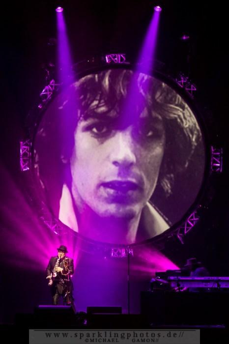 2015-04-09_The_Australian_Pink_Floyd_Show_-_Bild_004x.jpg