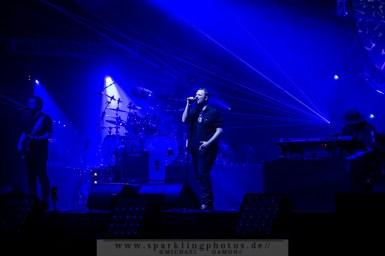 2015-04-09_The_Australian_Pink_Floyd_Show_-_Bild_009x.jpg