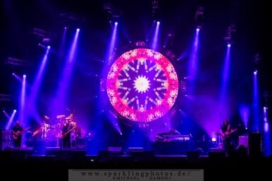 2015-04-09_The_Australian_Pink_Floyd_Show_-_Bild_011x.jpg