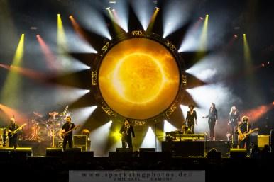 2015-04-09_The_Australian_Pink_Floyd_Show_-_Bild_012x.jpg
