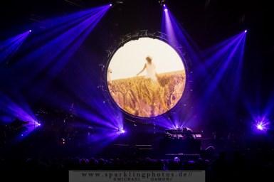 2015-04-09_The_Australian_Pink_Floyd_Show_-_Bild_014x.jpg