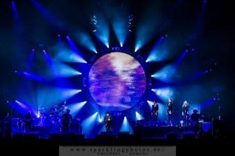 2015-04-09_The_Australian_Pink_Floyd_Show_-_Bild_020x.jpg