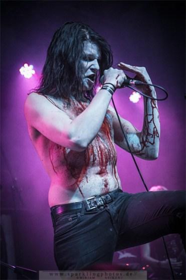 2015-04-10_Last_Satanic_Divine_-_Bild_010.jpg
