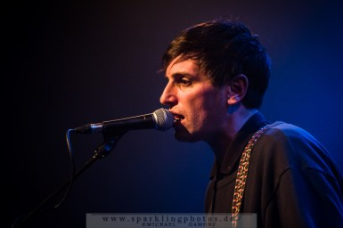 2015-04-14_The_Pains_Of_Being_Pure_At_Heart_-_Bild_007x.jpg