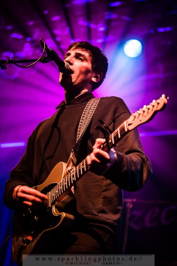 2015-04-14_The_Pains_Of_Being_Pure_At_Heart_-_Bild_012x.jpg