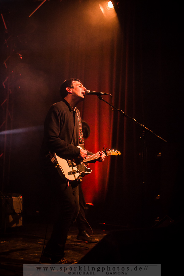 2015-04-14_The_Pains_Of_Being_Pure_At_Heart_-_Bild_020x.jpg