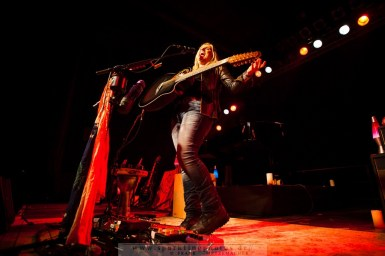 2015-04-23_Melissa_Etheridge_-_Bild_004.jpg