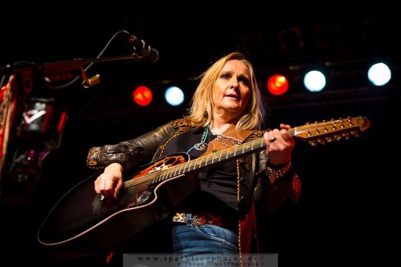 2015-04-23_Melissa_Etheridge_-_Bild_008.jpg